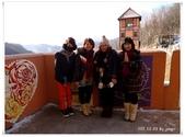 2012.12.22-26【冬雪韓國】day 2~ :14.JPG