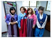 2012.12.22-26【冬雪韓國】day 3~ :44.JPG