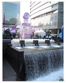 ★2011.10月韓國-首爾自由行~★:KR20111004-12.JPG