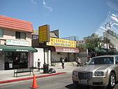 98.7.13 In LA~Downtown&Newport:IMG_5429.JPG