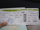 98.7.4 go to LA~~:IMG_4178.JPG