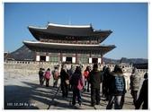 2012.12.22-26【冬雪韓國】day 3~ :5.JPG