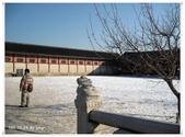 2012.12.22-26【冬雪韓國】day 3~ :6.JPG