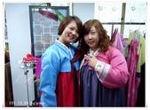 2012.12.22-26【冬雪韓國】day 3~ :45.JPG