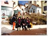 2012.12.22-26【冬雪韓國】day 2~ :15.JPG