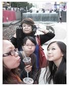 ★2011.10月韓國-首爾自由行~★:KR20111004-13.JPG