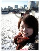 2012.12.22-26【冬雪韓國】day 3~ :7.JPG