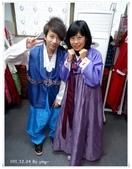2012.12.22-26【冬雪韓國】day 3~ :46.JPG