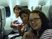 98.7.4 go to LA~~:IMG_4182.JPG