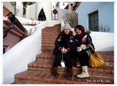2012.12.22-26【冬雪韓國】day 2~ :16.JPG