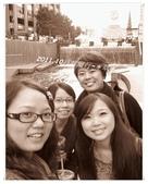 ★2011.10月韓國-首爾自由行~★:KR20111004-14.JPG