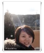 2012.12.22-26【冬雪韓國】day 2~ :17.JPG