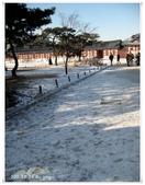 2012.12.22-26【冬雪韓國】day 3~ :8.JPG