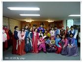 2012.12.22-26【冬雪韓國】day 3~ :48.JPG