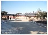 2012.12.22-26【冬雪韓國】day 3~ :9.JPG