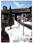 2012.12.22-26【冬雪韓國】day 2~ :18.JPG