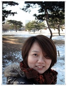2012.12.22-26【冬雪韓國】day 3~ :10.JPG
