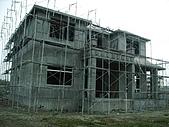 我的新家~:IMG_0354.JPG