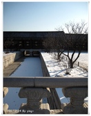 2012.12.22-26【冬雪韓國】day 3~ :11.JPG