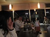 2009.01.17國小同學會~:IMG_0761.jpg