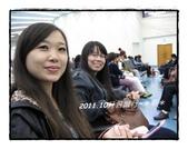 ★2011.10月韓國-首爾自由行~★:KR20111004-17.JPG