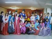 2012.12.22-26【冬雪韓國】day 3~ :IMG_9065.JPG