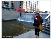 2012.12.22-26【冬雪韓國】day 3~ :50.JPG