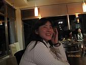 2009.01.17國小同學會~:IMG_0763.jpg