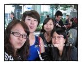 ★2011.10月韓國-首爾自由行~★:KR20111004-18.JPG