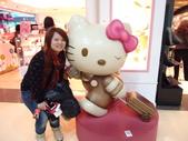 2012.12.22-26【冬雪韓國】day 1~:7.JPG