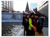 2012.12.22-26【冬雪韓國】day 3~ :51.JPG