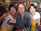 98.7.6~7.10 In LA~ Working day:IMG_4376.JPG