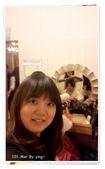 101.3.10親親小鳳文定~:20120310-11.jpg