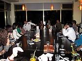 2009.01.17國小同學會~:IMG_0769.jpg