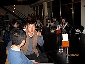 2009.01.17國小同學會~:IMG_0770.jpg