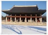 2012.12.22-26【冬雪韓國】day 3~ :16.JPG
