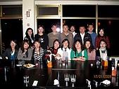 2009.01.17國小同學會~:IMG_0772.jpg