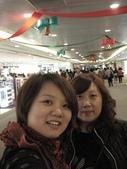 2012.12.22-26【冬雪韓國】day 1~:9.JPG