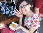 100.6.6端午吃鳳梨酥~好呷好呷:IMG_8694.JPG