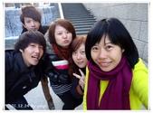 2012.12.22-26【冬雪韓國】day 3~ :53.JPG