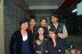 12/07 小型同學會~:P1010490.JPG