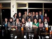2009.01.17國小同學會~:IMG_0773.jpg