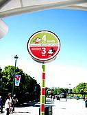 98.7.12 In LA~ Disneyland:IMG_4724.JPG