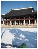 2012.12.22-26【冬雪韓國】day 3~ :17.JPG