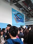 100.4.23台北3D奇幻.不思議展:IMG_8168.JPG