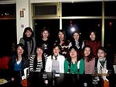 2009.01.17國小同學會~:IMG_0774.jpg