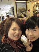 2012.12.22-26【冬雪韓國】day 1~:10.JPG
