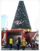 2012.12.22-26【冬雪韓國】day 3~ :55.JPG