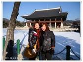 2012.12.22-26【冬雪韓國】day 3~ :18.JPG