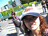 98.7.12 In LA~ Disneyland:IMG_4727.JPG